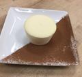 Junior's Cheesecake - Petites, 1.5 oz., Plain