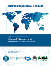 ANSI/CAN/ASSE/IAPMO 1055-2020 (Download)