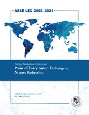 ASSE LEC #2008-2021 (Download)