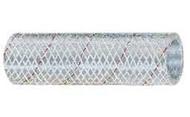 SHIELDS SERIES 162 1/2 CLEAR PVC NYLON REINFORCED (50 FEET)