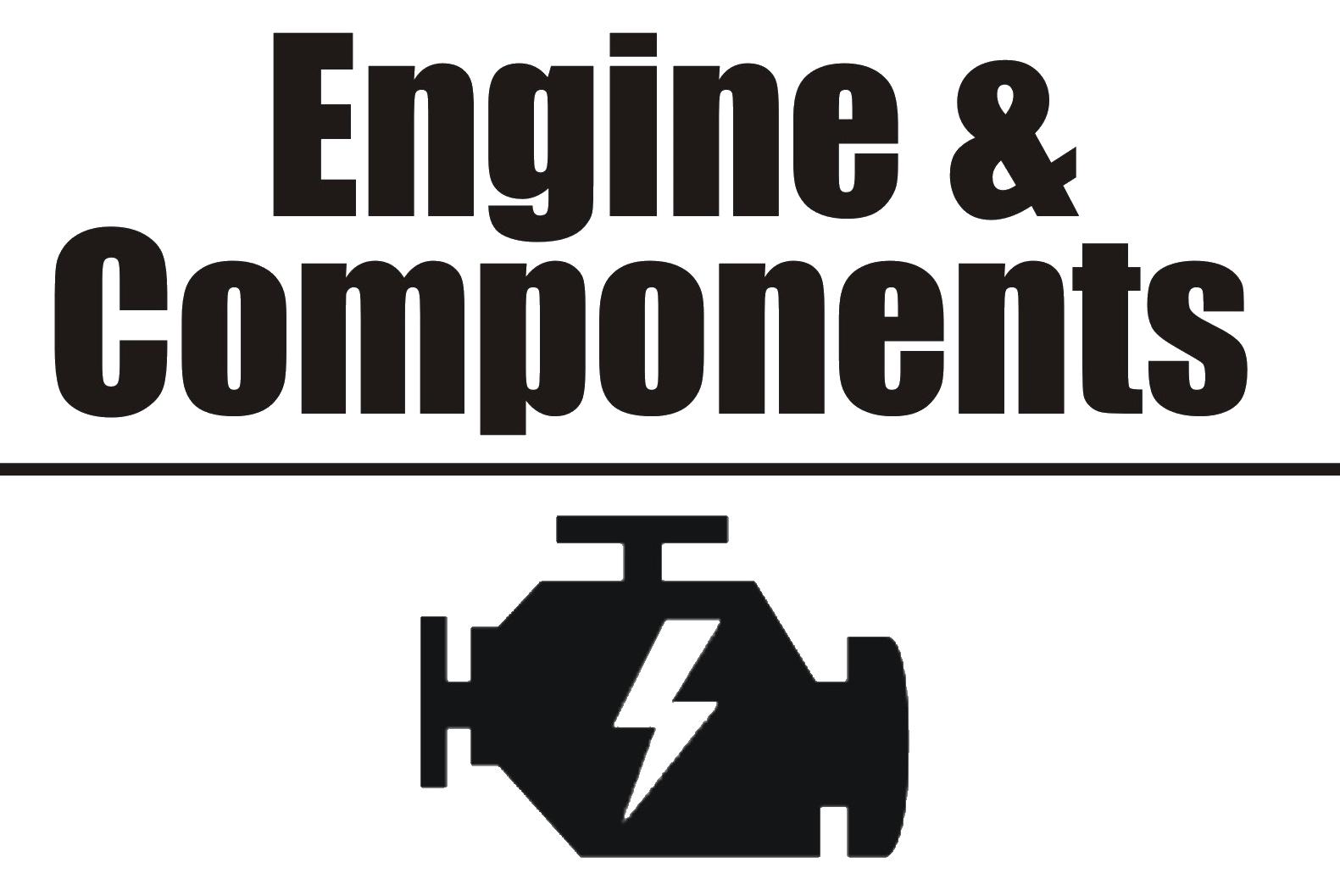 873 bobcat engine - 873 Bobcat Engine 45