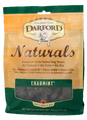 Darford CharMint Natural Baked Treats - 14.1 Oz.