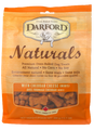 Darford Cheddar Cheese MINIS Natural Baked Treats - 14.1 Oz.