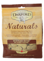 Darford Peanut Butter Natural Baked Treats - 14.1 Oz.