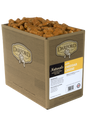 Darford Cheddar Cheese MINIS Natural Baked Treats - Bulk 12 Pounds