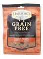 Darford Bacon Grain Free Baked Treats - 12 Oz.
