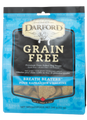 Darford Breath Beaters Grain Free Baked Treats - 12 Oz.