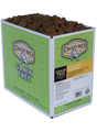 Darford Cheddar Cheese Grain Free Baked Treats - Bulk 15 Pounds