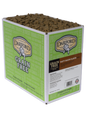 Darford Bacon Grain Free Baked Treats - Bulk 15 Pounds