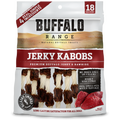 Buffalo Range Jerky Kabobs Smoked 18 Ct. / 7 oz.