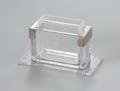 640 SV35 VISCOMETER SAMPLE CUP GLASS 13 ml