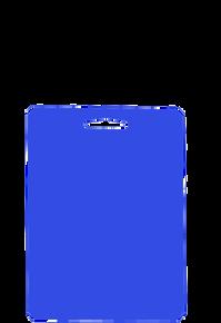 PRO PACK Standard Blister Cards C-BLUE