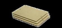 PRO PACK B6X9 Standard Bottom Board (3-Pack)
