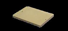 PRO PACK B6X9 Standard Bottom Board (1-Pack)