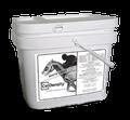 CalDensity® White Label with HA 15 Lb Pail