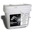 CalDensity® Black Label 25-lb Pail