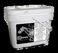 CalDensity® Black Label 25-lb Pail