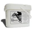 CalDensity Refresher D & A - 50 lb Pail