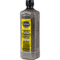 Valken .28g 5000rd Bottle