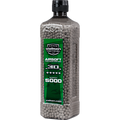 Valken .30g 5000rd Bottle