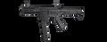G&G ARP 9 AEG Combo