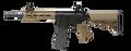 CM16 Raider 2.0 DST