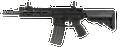 CM16 Raider 2.0