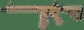 G&G CM16 SRXL DST