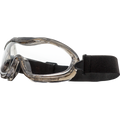 Valken Airsoft Alpha Goggle
