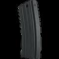 Valken Mid-CAP Thermold-140rd