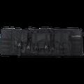 """Valken Tactical 42"""" Double Rifle Tactical Gun Case"""