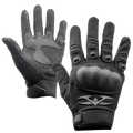 Valken Zulu Full Finger Gloves