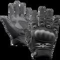 Valken Zulu Full Finger Gloves