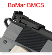bomar-selection.png