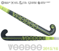 Voodoo Paradox LTD Unlimited Field Hockey Stick