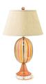 Veronese Lamp