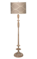 Petit Paro Floor lamp
