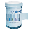 Urine- Easy Test Cups-6
