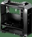 Cooler Master MasterCase Pro 5 Computer Case