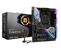 ASRock X570 TAICHI AM4 AMD