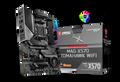 MSI Motherboard X570 TOMAHAWK WIFI