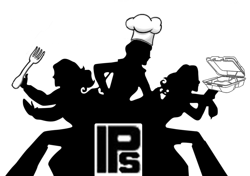 ips-logo-restrnt2.-jpg.png
