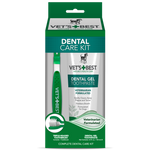 Dental Care Complete Kit