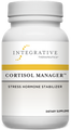 Cortisol Manager - 90ct