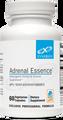 Adrenal Essence - 60ct