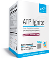 ATP Ignite™ Mixed Berry - 30 Servings