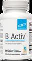 B Activ® - 90 Capsules