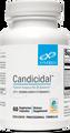 Candicidal™ - 60 Capsules