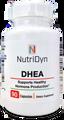 DHEA 25mg -  90 Capsules