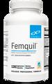 Femquil® - 120 Capsules